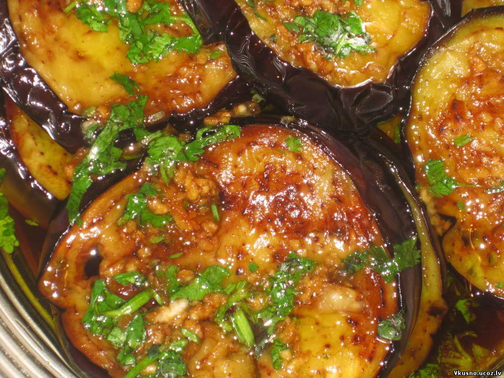 Пирожки с картошкой и печенкой рецепт пошагово
